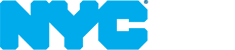 NYC API Portal